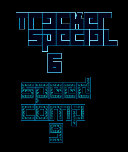 Tracker_Special_6